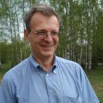 Davide Pettenella