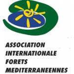 International Association for Mediterranean Forests