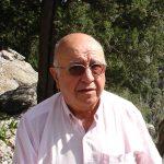 Jean Bonnier