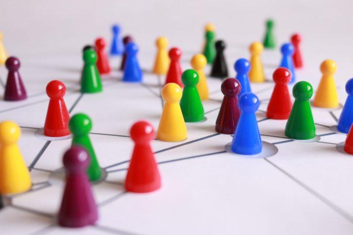 MFRA 2030 network EFIMED Mediterranean