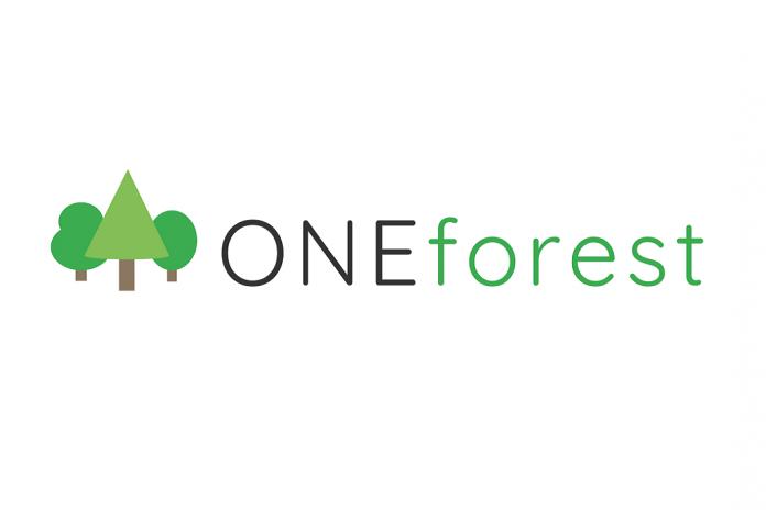 Photo: ONEforest