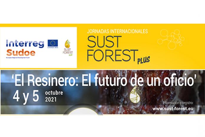 Photo: SustForest Plus